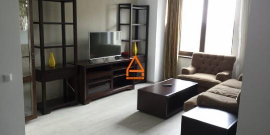 Apartament Nou-Duplex-4 cam. – 88 mp, Bloc Nou-Centru,Palas