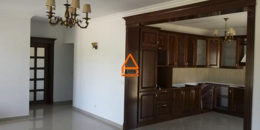 Casa Noua – 84 mp , 300 mp teren – Bucium