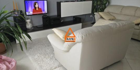 Apartament 2 camere -80 mp, Bloc Nou-Bucium