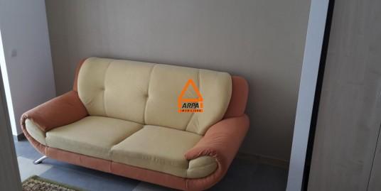 Apartament Nou 2 camere- 40 mp – Nicolina