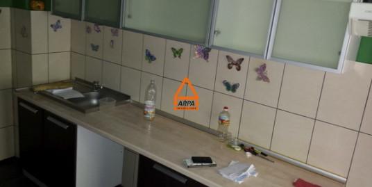 Apartament 3 camere decomandat – 72 mp – Dacia