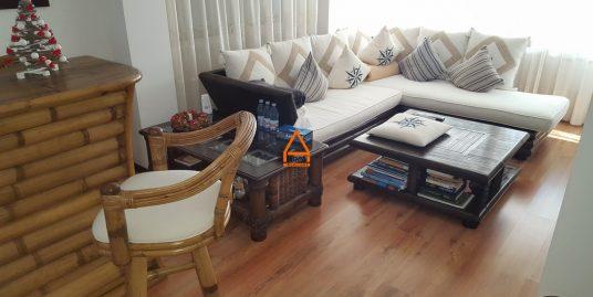 Vila / Casa de lux – 300 mp ,1000 mp teren – Bucium-Cartier Rezidential
