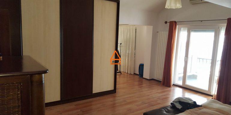 arpa-imobiliare-vila-bucium-300mp-US6