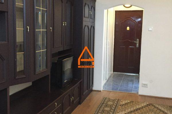 Apartament 1 cam ( garsoniera )-27 mp – Tatarasi