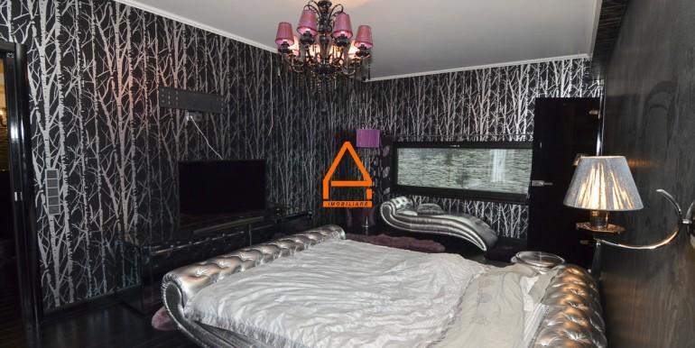 arpa-imobiliare-vila-lux-bucium-400mp-BGA8