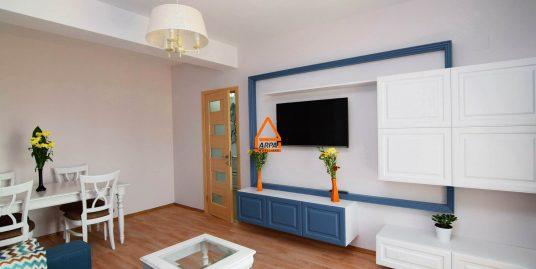 Apartament 2 camere – 60 mp, Bloc Nou , Tudor Vladimirescu