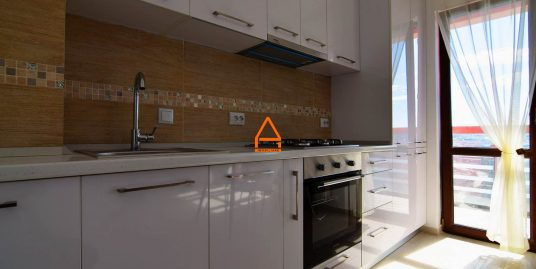Apartament 1 camera – 43 mp, Bloc Nou , Tudor Vladimirescu
