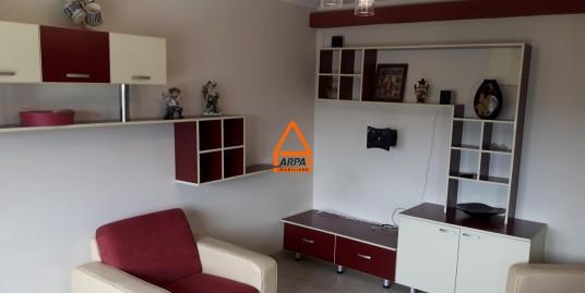 Apartament 2 camere – 58 mp Centru Sf. Lazar – Palas