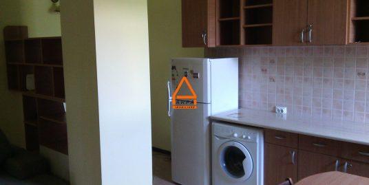 Apartament 3 camere – 67 mp- Bloc Nou – Sf. Lazar , Centru
