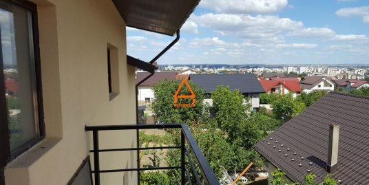 Apartament 80 mp – 3 camere , Tudor Neculai – Nicolina