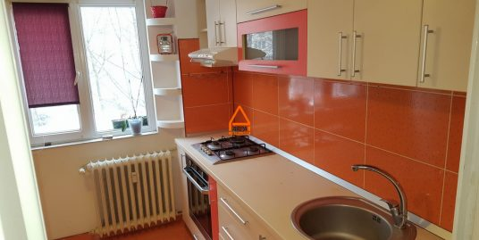 Apartament 2 camere – 53 mp – Tatarasi