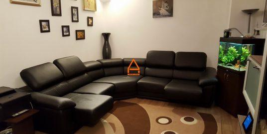 Apartament  4 camere -100 mp – Selgros – Nicolina