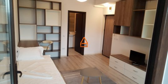 Apartament 1 cam. ( garsoniera )-25 mp – Sf. Lazar – Palas – Centru
