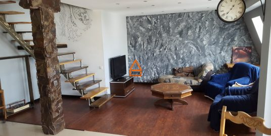 Apartament Duplex – 3 cam – 85 mp, Oancea – Tatarasi