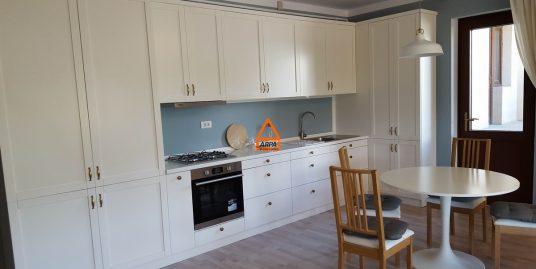 Apartament nou 2 cam – 51 mp – ApartE Residence