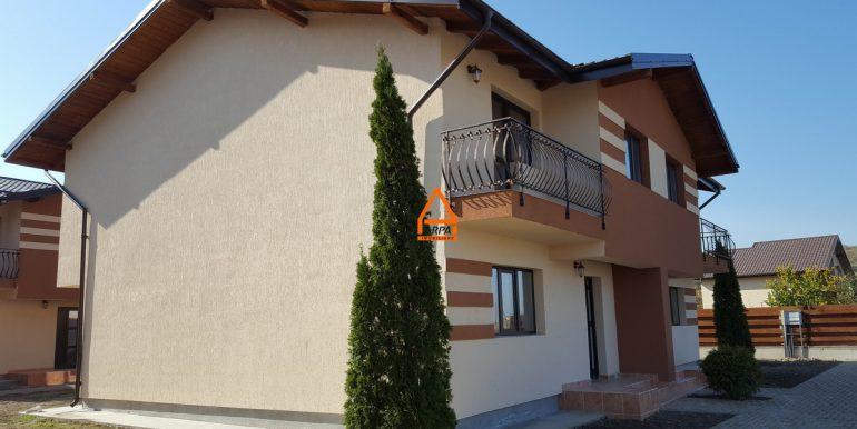 arpa-imobiliare-casa-vila-duplex-uricani-miroslava-AA10