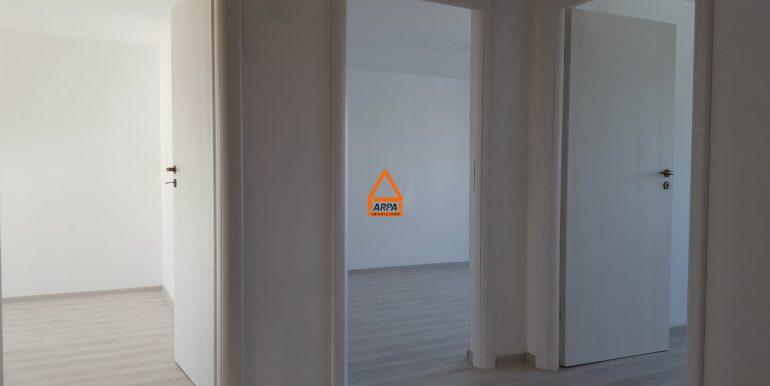 arpa-imobiliare-casa-vila-duplex-uricani-miroslava-AA4