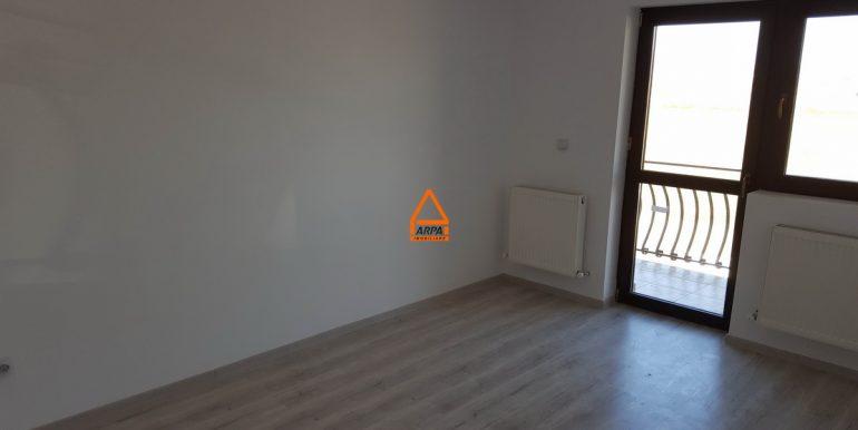 arpa-imobiliare-casa-vila-duplex-uricani-miroslava-AA5