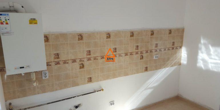 arpa-imobiliare-casa-vila-duplex-uricani-miroslava-AA6