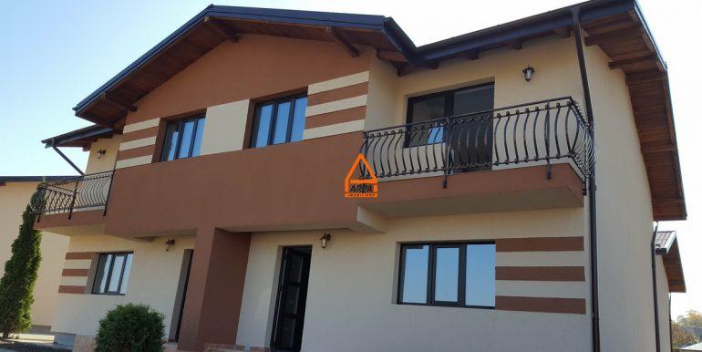 arpa-imobiliare-casa-vila-duplex-uricani-miroslava-AA9