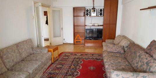 Apartament decomandat – 3 camere – 79 mp – Centru Civic