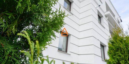 Apartament 2 cam – 50 mp, Pacurari – Rediu , Bloc Nou