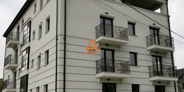 arpa-imobiliare-apartament-1-2-3-cam-Pacurari-Rediu-HAR10