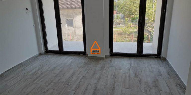 arpa-imobiliare-apartament-1-2-3-cam-Pacurari-Rediu-HAR13