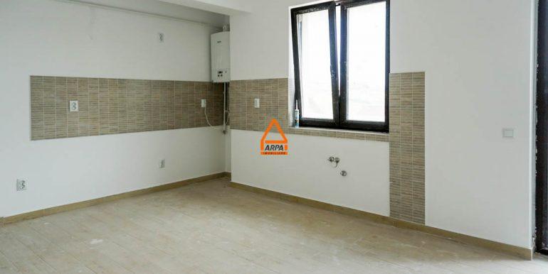arpa-imobiliare-apartament-1-2-3-cam-Pacurari-Rediu-HAR5