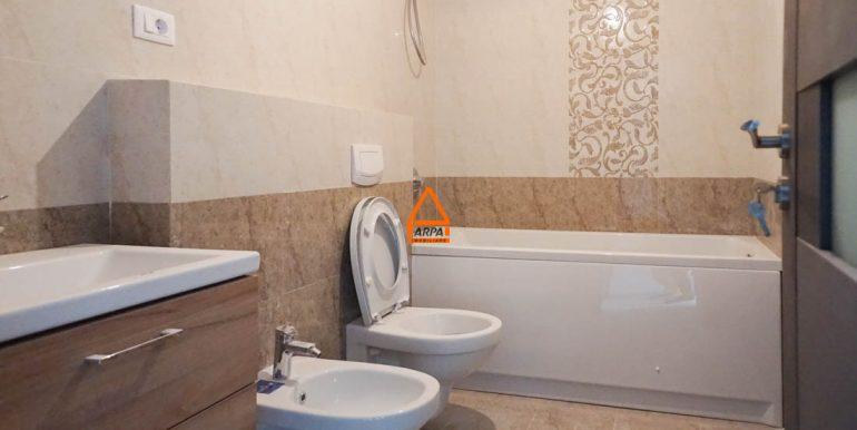arpa-imobiliare-apartament-1-2-3-cam-Pacurari-Rediu-HAR6
