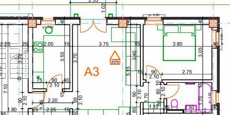 arpa-imobiliare-apartament-2cam-Pacurari-Rediu-HAR10