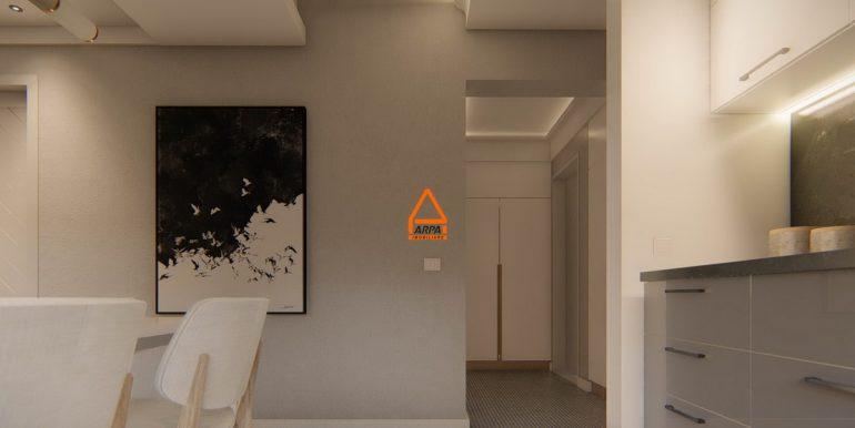 arpa-imobiliare-apartament-2cam-Pacurari-Rediu-HAR4