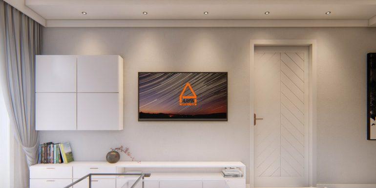 arpa-imobiliare-apartament-2cam-Pacurari-Rediu-HAR5