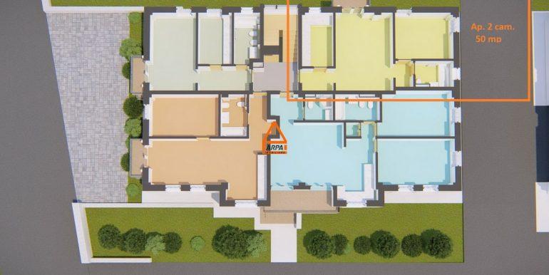 arpa-imobiliare-apartament-2cam-Pacurari-Rediu-HAR7