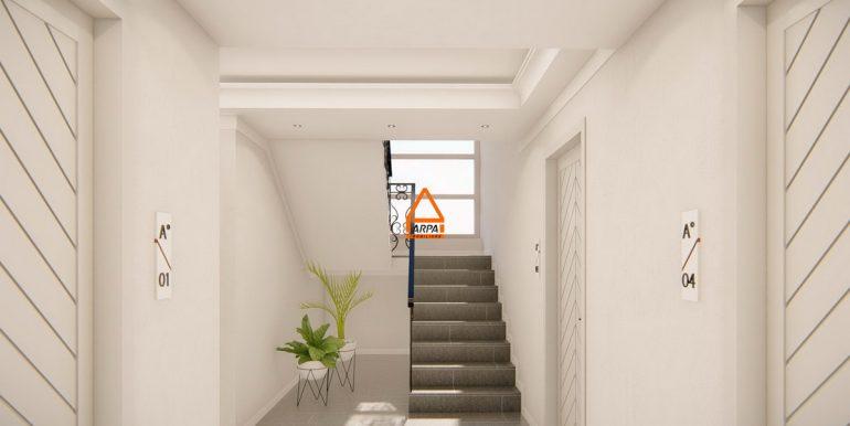 arpa-imobiliare-apartament-3cam-Pacurari-Rediu-HAR10