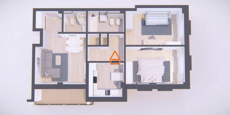 arpa-imobiliare-apartament-3cam-Pacurari-Rediu-HAR12