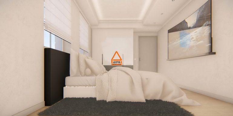 arpa-imobiliare-apartament-3cam-Pacurari-Rediu-HAR3
