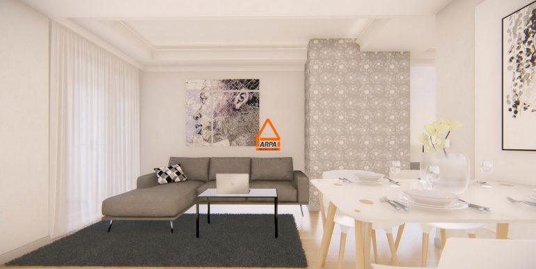 arpa-imobiliare-apartament-3cam-Pacurari-Rediu-HAR6