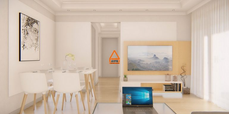 arpa-imobiliare-apartament-3cam-Pacurari-Rediu-HAR7