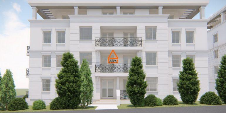 arpa-imobiliare-apartament-3cam-Pacurari-Rediu-HAR8