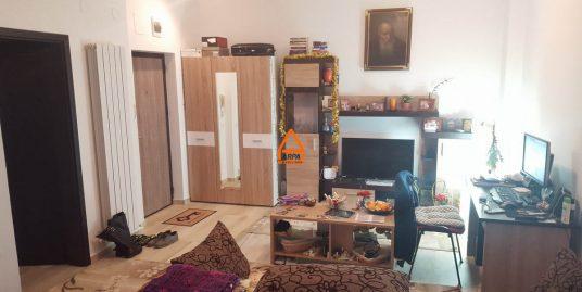 Apartament 2 camere – 45 mp Centru , Sf. Lazar – Palas
