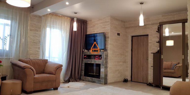 arpa-imobiliare-apartament-3cam-barnova-bucium-SM10