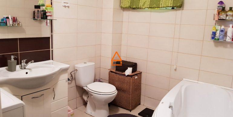 arpa-imobiliare-apartament-3cam-barnova-bucium-SM6