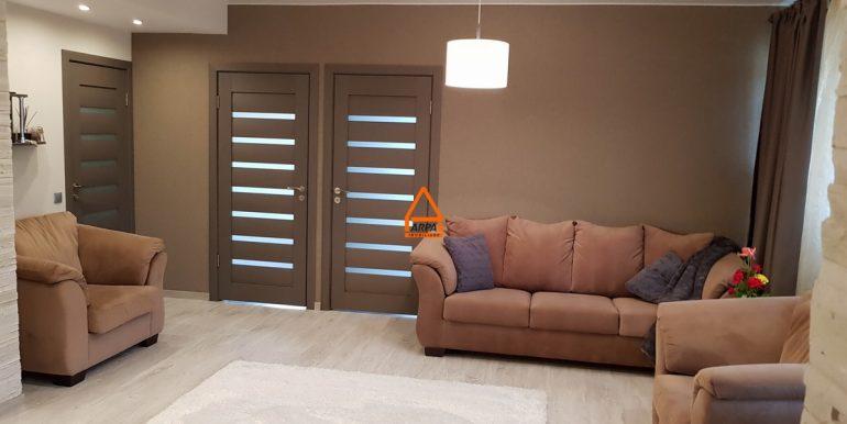 arpa-imobiliare-apartament-3cam-barnova-bucium-SM7
