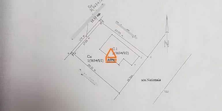 arpa-imobiliare-teren-442mp-spatiu-96mp-pasaj-alexandru-HD2