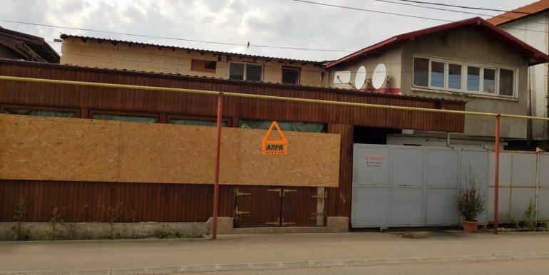 arpa-imobiliare-teren-442mp-spatiu-96mp-pasaj-alexandru-HD4