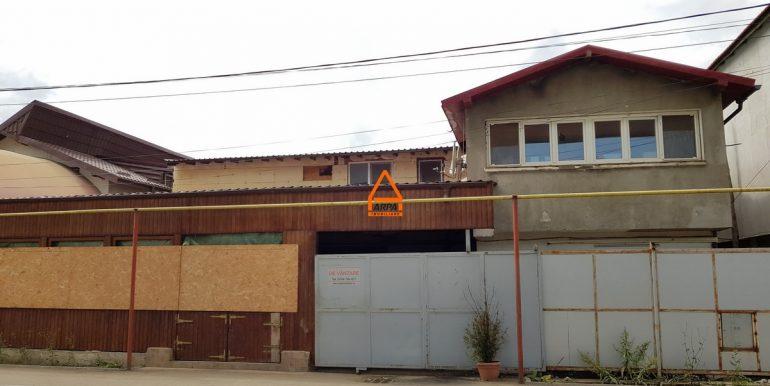 arpa-imobiliare-teren-442mp-spatiu-96mp-pasaj-alexandru-HD5