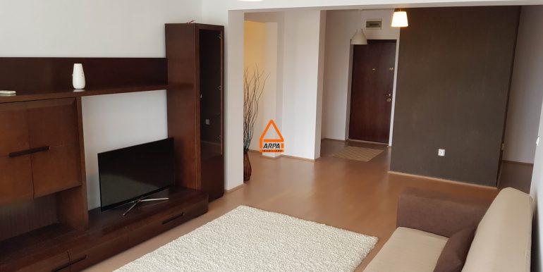 arpa-imobiliare-apartament-3cam-106mp-garaj-24mp-Bucium-CC10