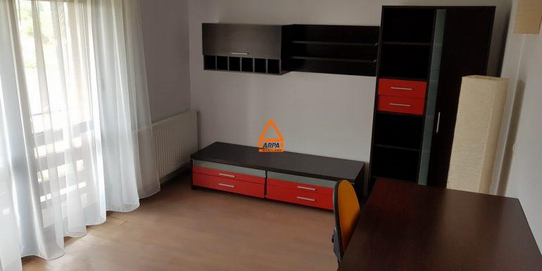 arpa-imobiliare-apartament-3cam-106mp-garaj-24mp-Bucium-CC13