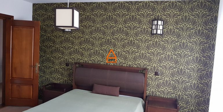 arpa-imobiliare-apartament-3cam-106mp-garaj-24mp-Bucium-CC16